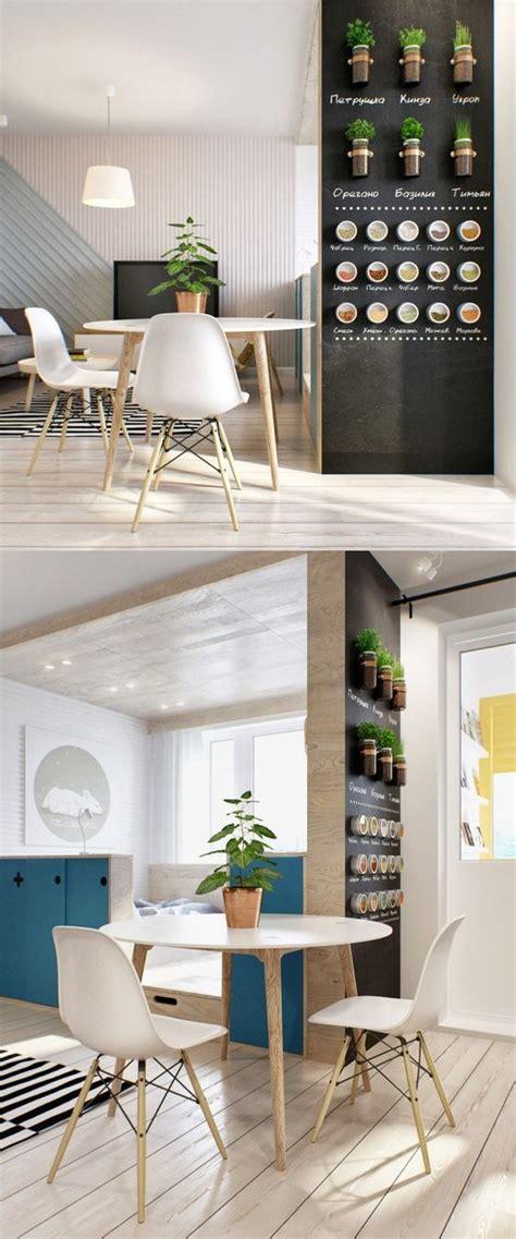 scandinavian dining room 41 scandinavian inspired dining room design ideas