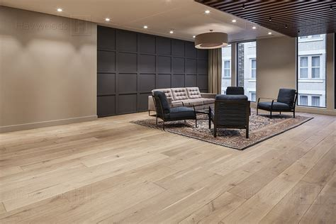 investment company london havwoods wood flooring
