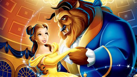 the beauty and the historical circuit beauty and the beast remains a timeless classic awardscircuit by