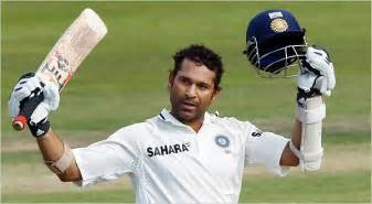 of cricket suresh sports