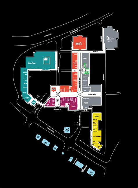 bed bath and beyond noblesville mall map of hamilton town center a simon mall