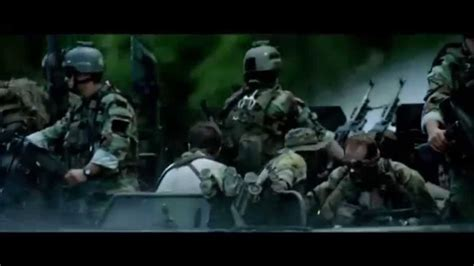 swift boat scene act of valor usn swcc act of valor movie youtube