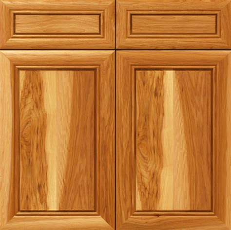 Woodworking Cabinet Doors Awesome Wood Cabinet Doors Alpine Elite Woodworking Woodworking Wood Doors Interior Wood