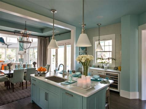 blue kitchen cabinets for sale kitchen turquoise kitchen cabinets blue kitchen