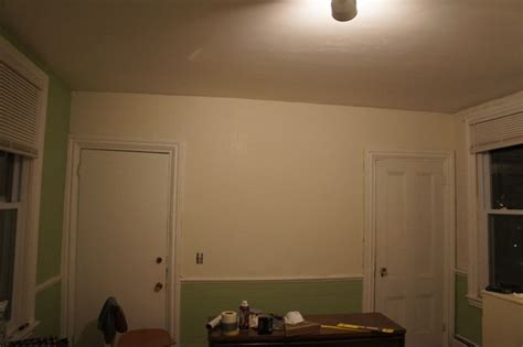 how much to re skim a room introducing the bedroom 187 terrace place
