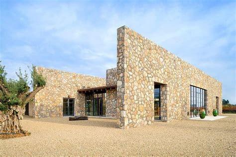 total concepts home design les 98 meilleures images du tableau maison en pierre sur