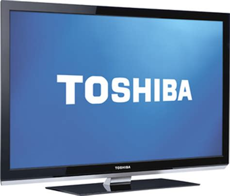 Tv Toshiba Malaysia toshiba 32inch high definition led tv clickbd