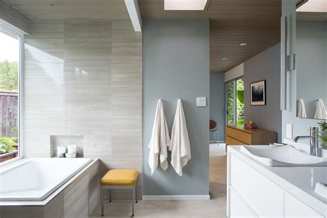 Modern Bathroom Paint Colors Bathroom Awesome Modern Bathroom Paint Colors Trendy Bathroom Photo With A Vessel Sink A Drop