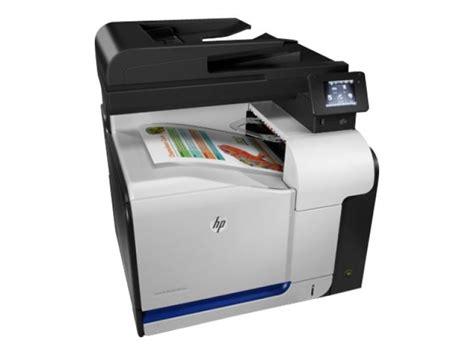 Printer Laser 500 Ribu hp laserjet pro 500 mfp m570dn colour printer ebuyer
