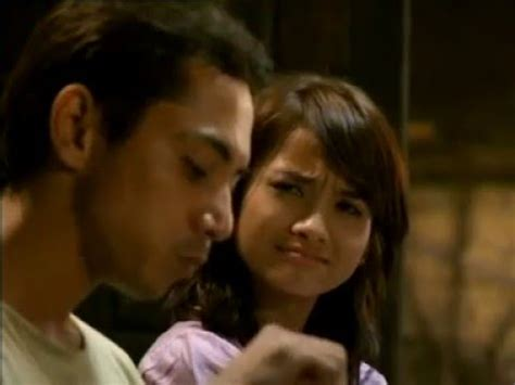 film cinta arahan kabir bhatia love film 2008 part 2 youtube