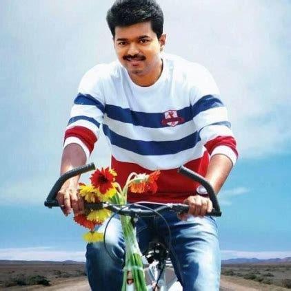 themes vijay vijay atlee s vijay 59 to have 5 songs and a signature