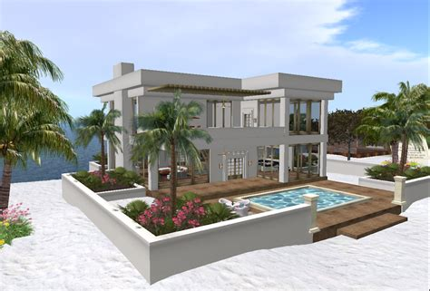 house buying forum buy a house in malibu 28 images malibu house sluniverse forums top 10 most