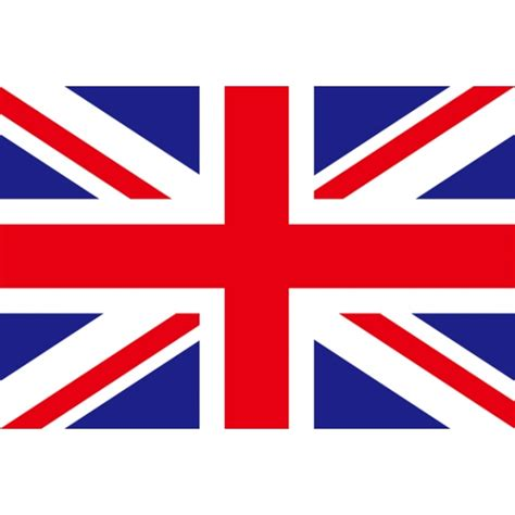 coloring page united kingdom flag free coloring pages of union a4