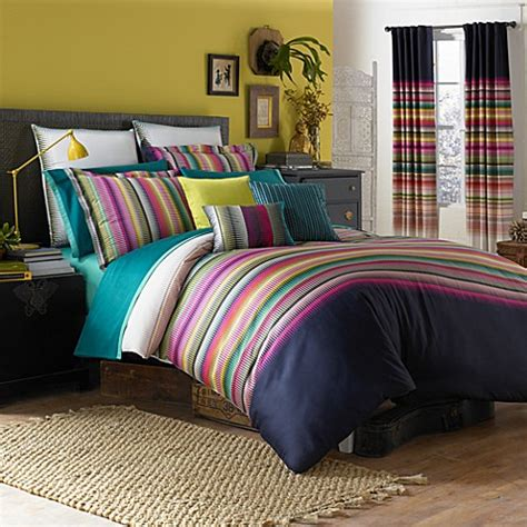kas bedding kas 174 indio duvet cover bed bath beyond
