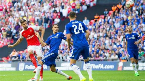 chelsea arsenal chelsea v arsenal live stream how to watch soccer online
