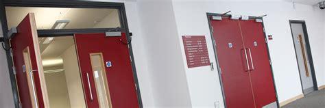 Home Interior Direct Sales by Internal And External Fire Doors Enfield Doors