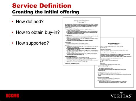 service definition ppt utility computing managing the challenges powerpoint presentation id 323036