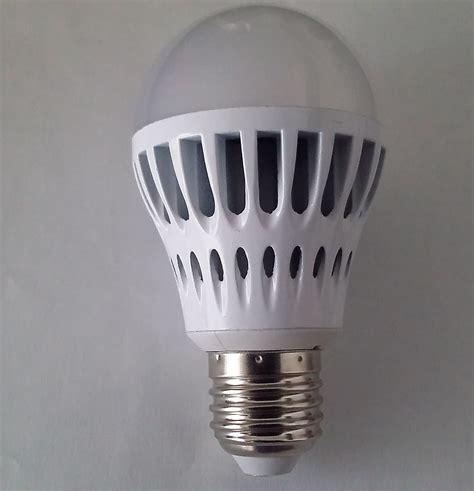 60 watt bulb replacer i m only use 6 5 watt energy your