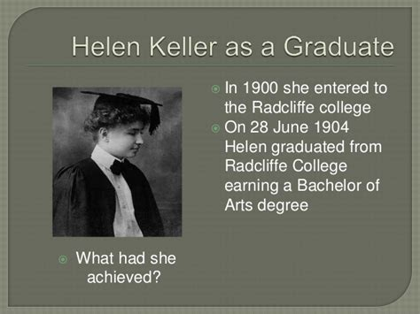 helen keller mini biography helen keller the story of my life