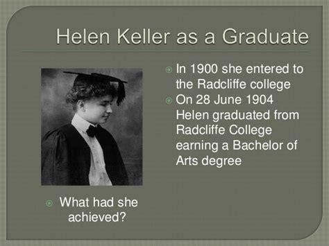 helen keller quick biography helen keller the story of my life