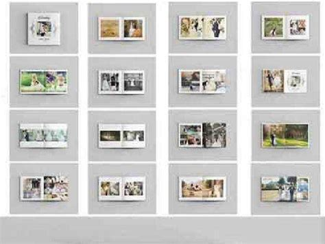 Freepsdvn Com 1463331403 Wedding Photo Album Template V485 658982 Cover Free Psd Download Lightroom Wedding Album Templates
