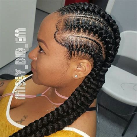 straight back braids www pixshark com images galleries 25 best ideas about straight back braids on pinterest