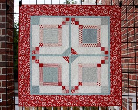 Quintessential Quilts by 1000 Images About Quintessential Quilts On