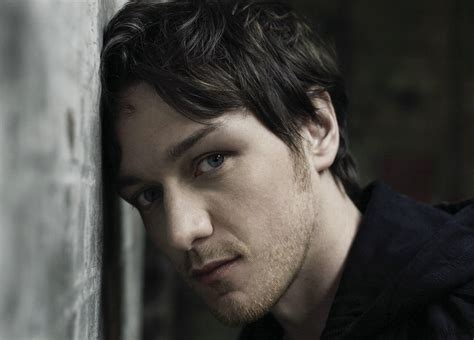 james mcavoy pictures james mcavoy hq shoot james mcavoy photo 8355899 fanpop
