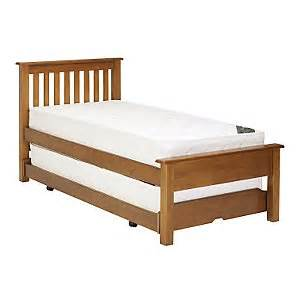 Lewis Duo Guest Bed And Mattresses Lewis Duo Guest Bed And Mattresses Review Compare