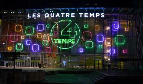 Les Quatre Temps 3854 by Les Quatre Temps Les Quatre Temps Kj Pesenter I