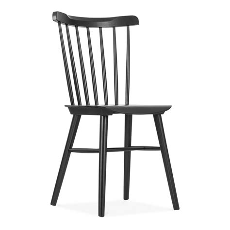 Black Dining Chairs Uk Wooden Chair In Black By Cult Living Dining Chairs Cult Uk