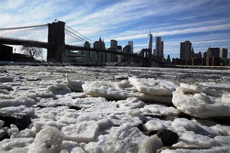 2020 Mini Buzul Cagi by Nasa Dan Uyarı G 252 Neş Uykuda Mini Buzul 199 Ağı Başlıyor