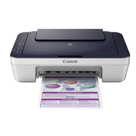 Canon Printer Multifunction Inkjet New buy canon pixma e400 multifunction inkjet printer black