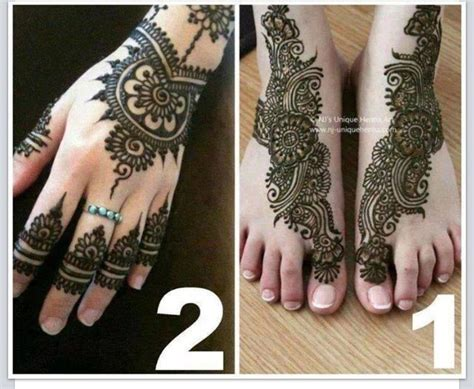 henna nice design nice designs mehndi designs pinterest