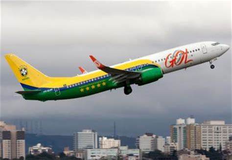 weekly brazil flights from tobago from january 31 and tobago government news