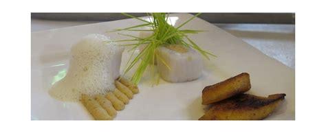 cours de cuisine mol馗ulaire cours cuisine moleculaire