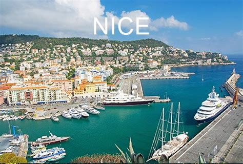 Attractive Wedding Packages Near Me 10 Nice Venues France