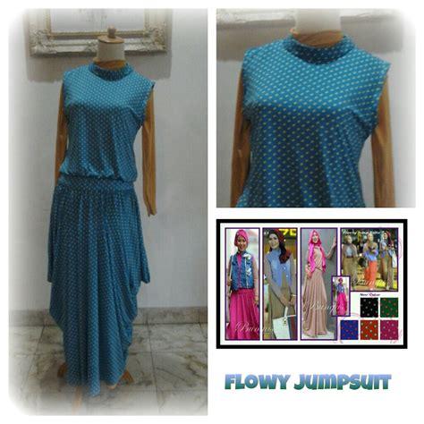 Best Quality W176 Brukat Payet amoristfashion flowy jumpsuit