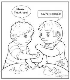 kindness coloring pages 14 best images about rak for on random