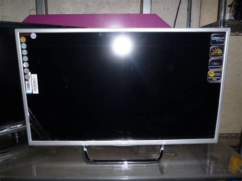 Tv Led Ichiko 32 In Pensonic 32 Inch Airplay Ultra Slim Led Tv Cebu Appliance Center