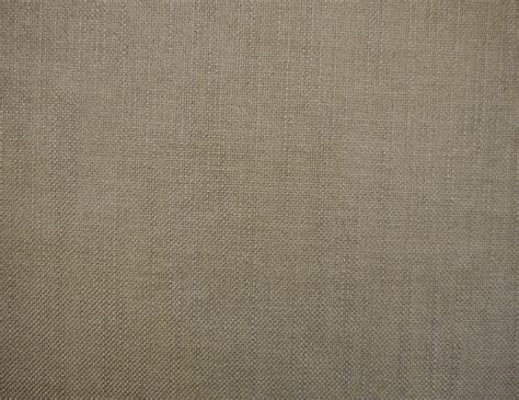 Taupe Chenille Upholstery Fabric Luna 2488 Modelli Fabrics
