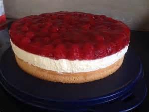 himbeer joghurt kuchen himbeer joghurt torte rezept mit bild pitzwo
