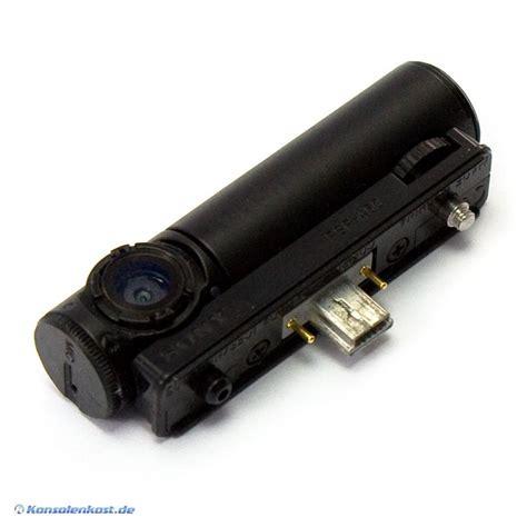 psp go cam psp kamera camera go cam kaufen 1012820 konsolenkost