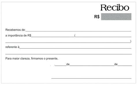 formato de recibo de dinero recibido modelo recibo de pago modelo recibo de pago nomina semanal