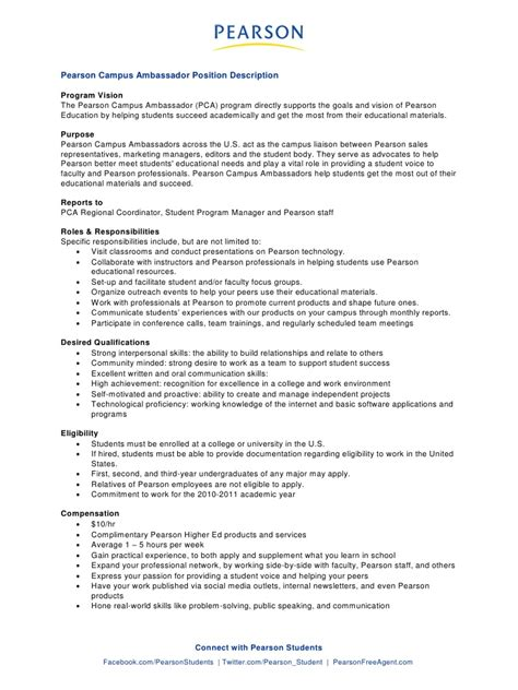 sle student affairs resume 28 images 28 sle consulting