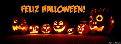 imagenes de happy halloween para facebook im 225 genes de halloween para descargarim 225 genes para descargar