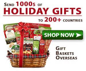 art town gift baskets ship your gift baskets today