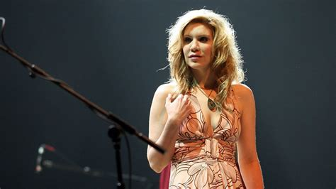 best of alison krauss alison krauss new songs playlists news