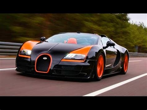 best expensive cars top 10 coolest most expensive cars