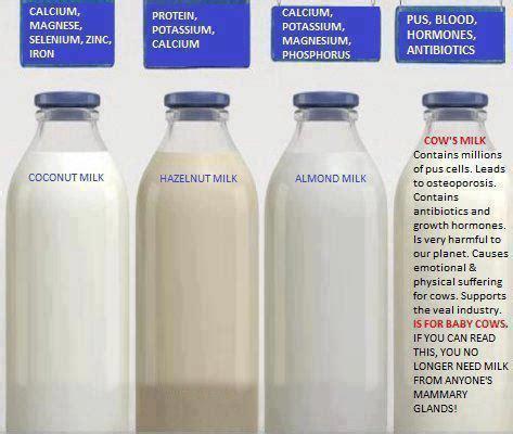 got milk s the north caldwell wellness center